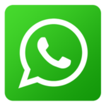 whatsapp-icone