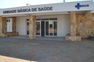 310712171549Unidade_Basica_de_Saude