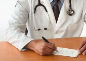mais medicos