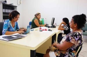 secretaria de habitaçao de araguaina