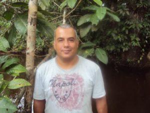 Cassiano Ricardo