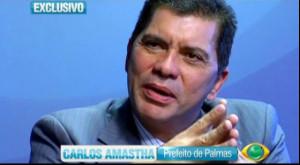 amastha