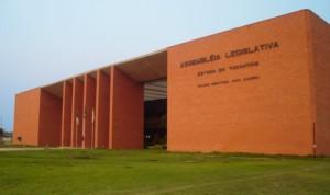 assembleia-lesgislativa-to