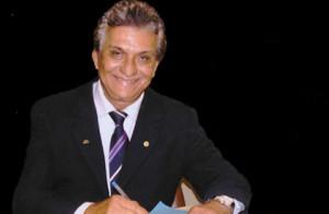 Dep. Osvaldo Reis