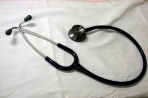 medico condenado