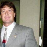 Ricardo Eustáquio controlador geral do TO tenta intimidar Irajá Abreu