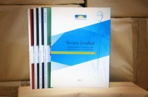 Cerca de 600 exemplares serão distribuidos