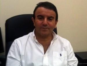 Ex-presidente do Conselho Administrativo do Instituto de Gestão Previdenciária do Tocantins (IGEPREV), Eduardo Siqueira Campos (PTB)