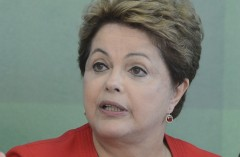 Presidente da República, Dilma
