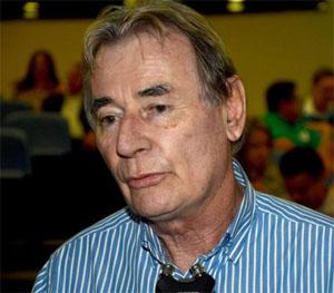Genésio Ferneda (PSD)