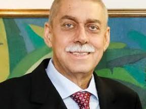 Senador João Ribeiro (PR)