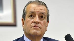 Valdemar Costa Neto, condenado pelo STF por corrupção passiva, lavagem de dinheiro e formação de quadrilha