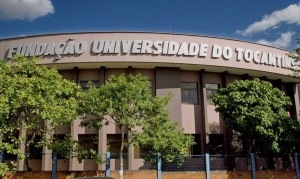 Os campi da Unitins serão criados nos municípios de Araguatins, Augustinópolis e Dianópolis