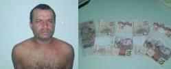 Márcio Pereira da Costa, de 30 anos