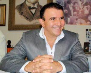 Eduardo Siqueira (PTB)
