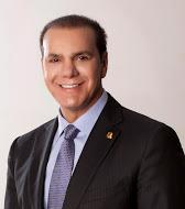 Senador Ataídes Oliveira (PROS)
