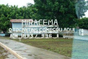 Miracema