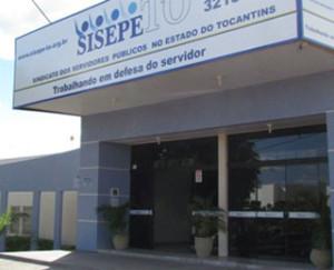 Sisepe/TO