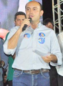 Sandoval Cardoso (SD)
