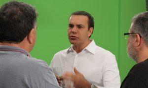Ataides Oliveira (PROS)