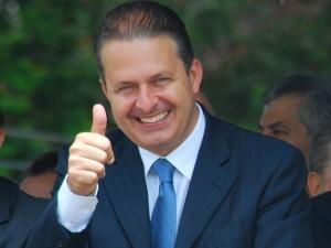 Eduardo Campos (PSB)