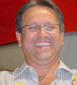 Marcelo Miranda é Elegível
