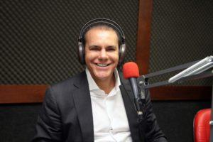 Radio CBN