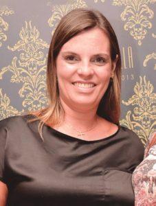 Claudia Lélis (PV)