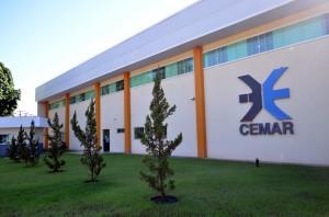 A Cemar foi premiada na categoria estratégias e planos pelo seu sistema de gestão