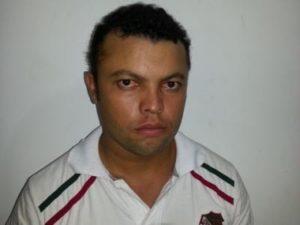 José Fabiano da Silva