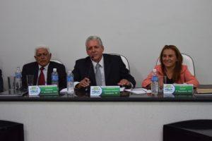 Aderson Marinho Neto (Buxim) (PR)