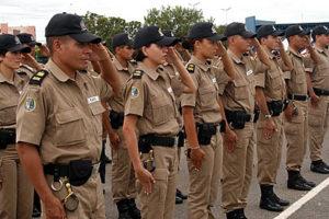 TJTO suspende liminar que validava promoções militares de 2014