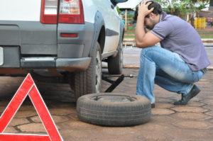 Detran alerta para importância da manutenção preventiva dos veículos