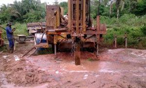 Governo do Estado inicia, nos próximos dias, a implantação dos sistemas coletivos de abastecimento de água