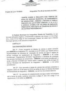 camara-de-araguatins-aprova-reajuste-para-43-na-tarifa-de-agua-e-vereador-serginho-do-chagas-foi-o-unico-vereador-que-votou-contra