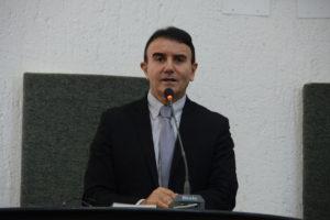Eduardo Siqueira Campos (PTB)