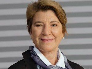Beatriz Thielmann tinha 63 anos