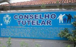 Certidão negativa de antecedentes criminais deve ser retirada no Fórum de Araguaína