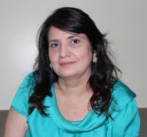 Secretária do Trabalho e Ação Social é afastada do cargo por determinação judicial
