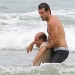 Pastor tenta andar sobre as águas e morre afogado