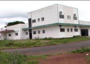 inaugurada em 2011, upa da vila norte nunca funcionou