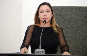Luana Ribeiro (PR)