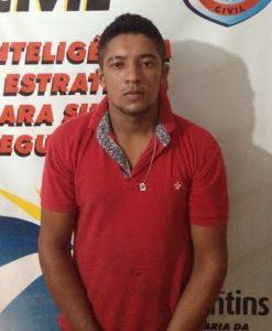 """Alexandre Dias do Santos, """"XAN"""""""
