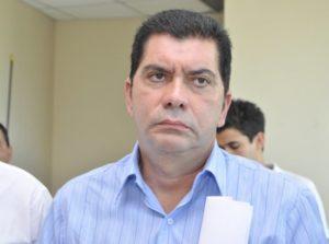 MPE analisa legalidade de lei municipal em Palmas inventada por Amasha