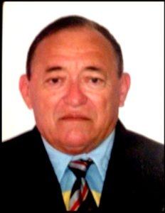 "José Wilson Sabóia Nunes, ""Saboião"""