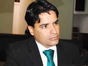 Marcelo Lélis (PV)