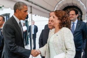 Para ministra Kátia Abreu, entendimento entre os dois países representa sinalização positiva para o setor de biocombustíveis