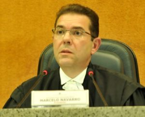 Marcelo Navarro Dantas