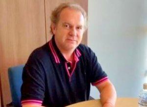 Deputado Mauro Carlesse  (PTB)