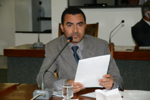 Wanderlei Barbosa (SD)